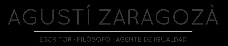 Agustí Zaragozá Granell